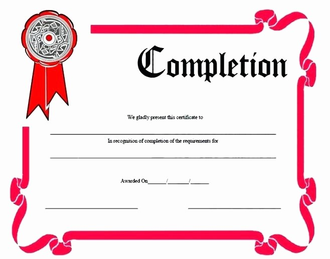 Free Online Certificate Maker software New Blank Gift Certificate Template Free Christmas Templates