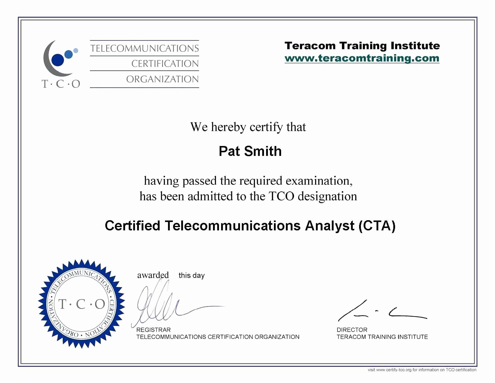 Free Online Certificate Maker software New Template Certificate Template software