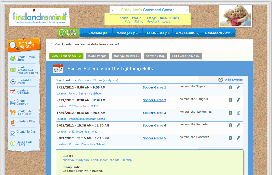 Free Online College Schedule Maker New How to Make A Fake School Schedule