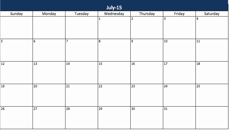 Free Online Weekly Schedule Maker Beautiful Free Excel Schedule Templates for Schedule Makers