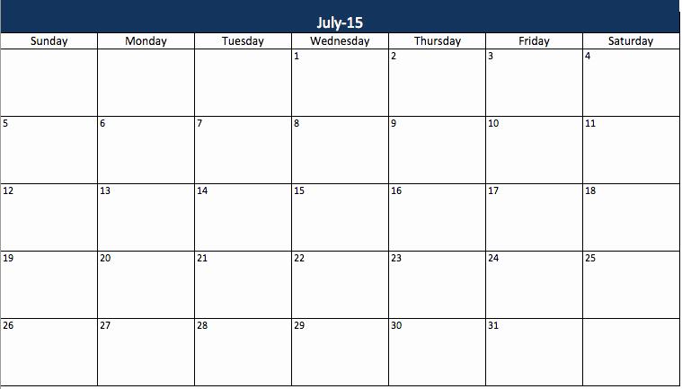 Free Online Weekly Schedule Maker Luxury Free Excel Schedule Templates for Schedule Makers