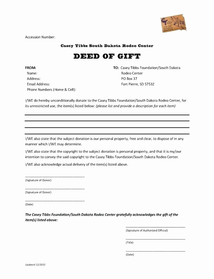 Free Pay or Quit Notice Awesome Va Pay Quit Notice form Template Image Result for