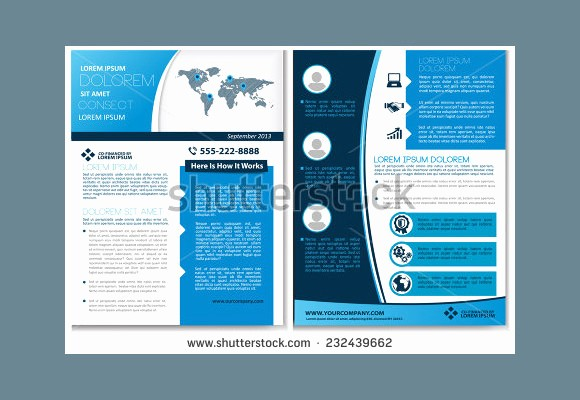 Free Poster Templates for Word Best Of 32 Medical Poster Templates Free Word Pdf Psd Eps