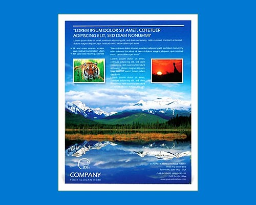Free Poster Templates for Word Elegant 76 Best Microsoft Word Flyer Templates Psd Ai