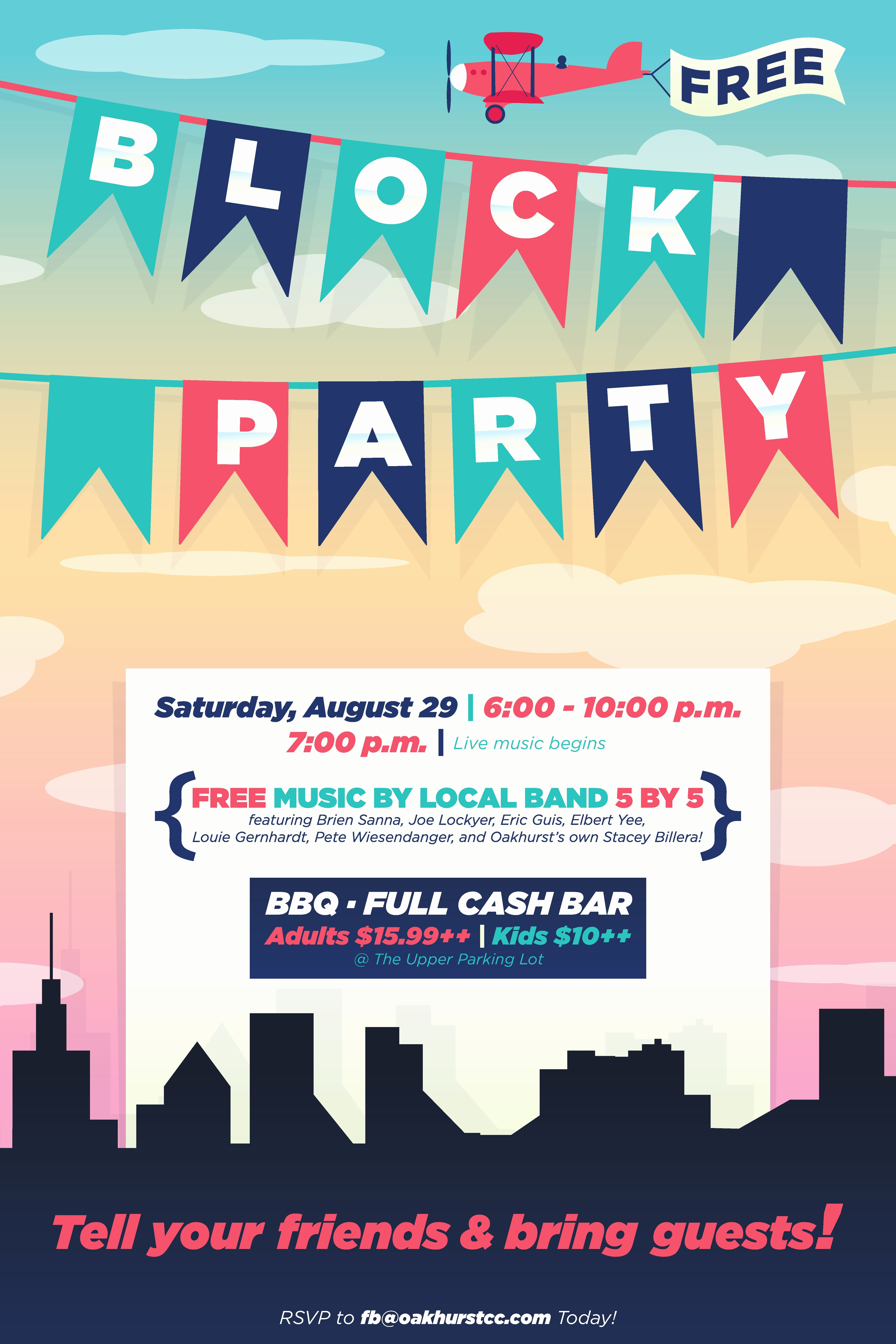 Free Poster Templates for Word Fresh Free Party Flyer Templates for Microsoft Word