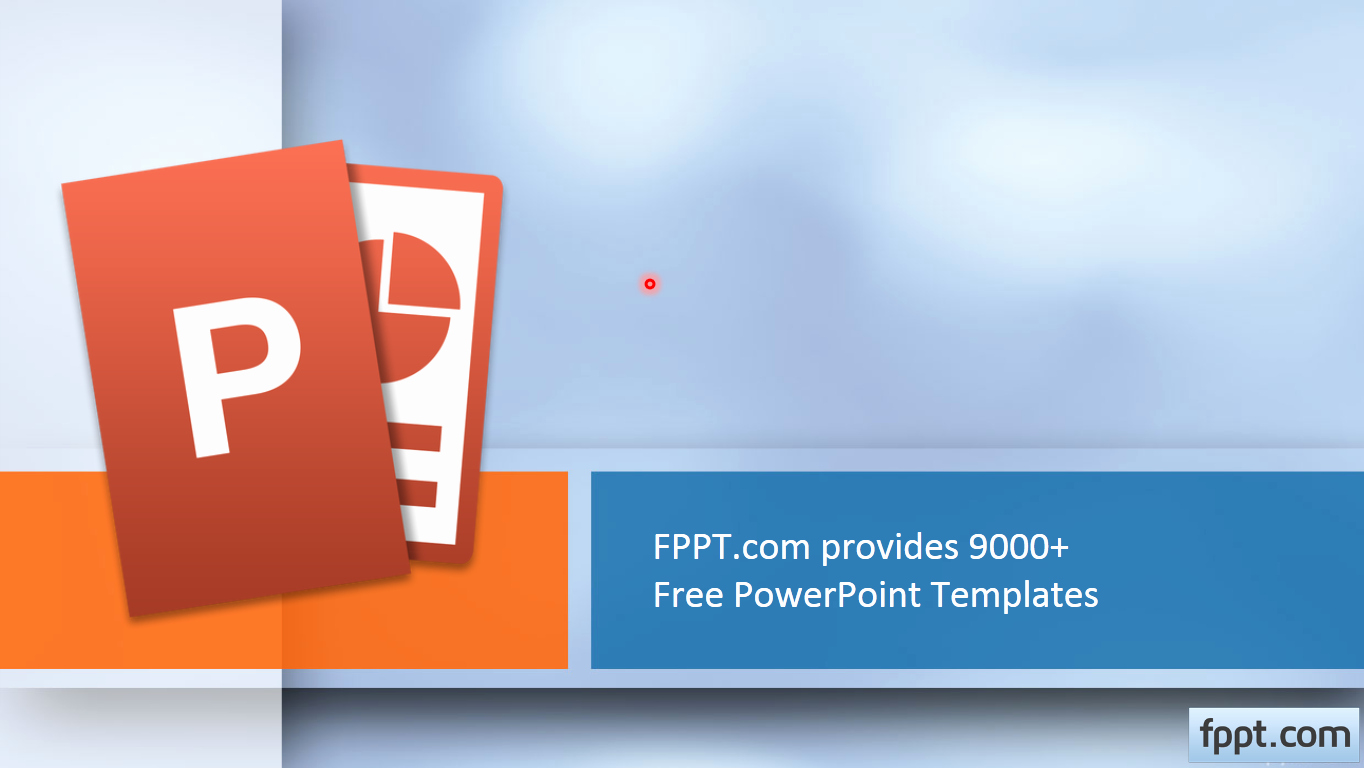 Free Power Point Templates Com Beautiful How to Activate Laser Pointer In Powerpoint 2016