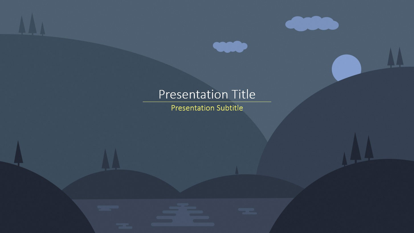 Free Power Point Templates Com Best Of Free Powerpoint Templates