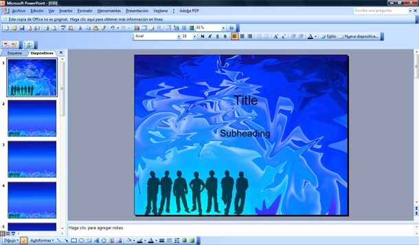 Free Power Point Templates Com Elegant Free People Ppt Teenagers Powerpoint