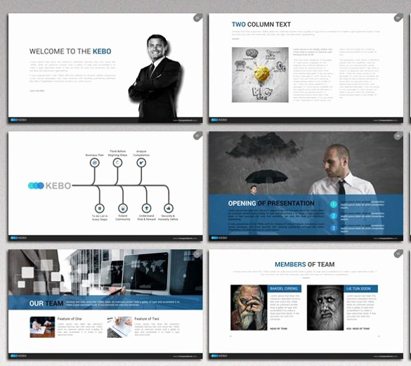 Free Power Point Templates Com Fresh 12 Animated Powerpoint Templates Free Sample Example