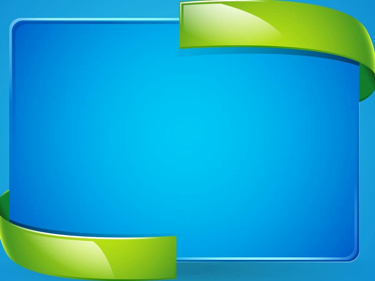 Free Power Point Templates Com Inspirational Powerpoint Templates Free