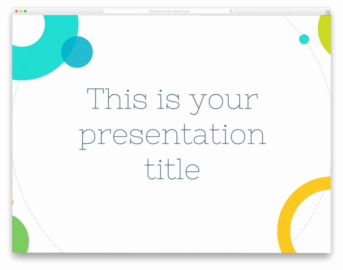 Free Power Point Templates Com Lovely 22 Best Hand Picked Free Powerpoint Templates 2019 Uicookies