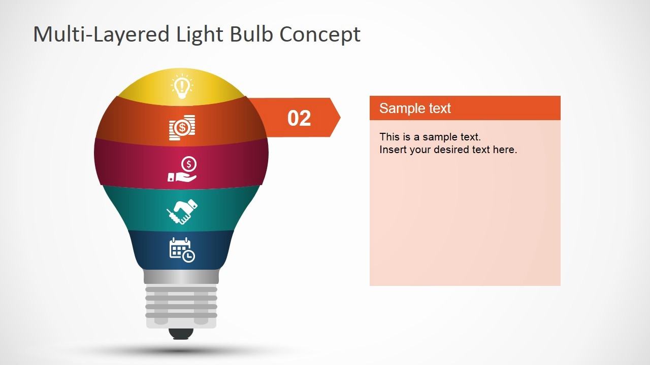 Free Power Point Templates Com Luxury How to Draw A Light Bulb In Powerpoint