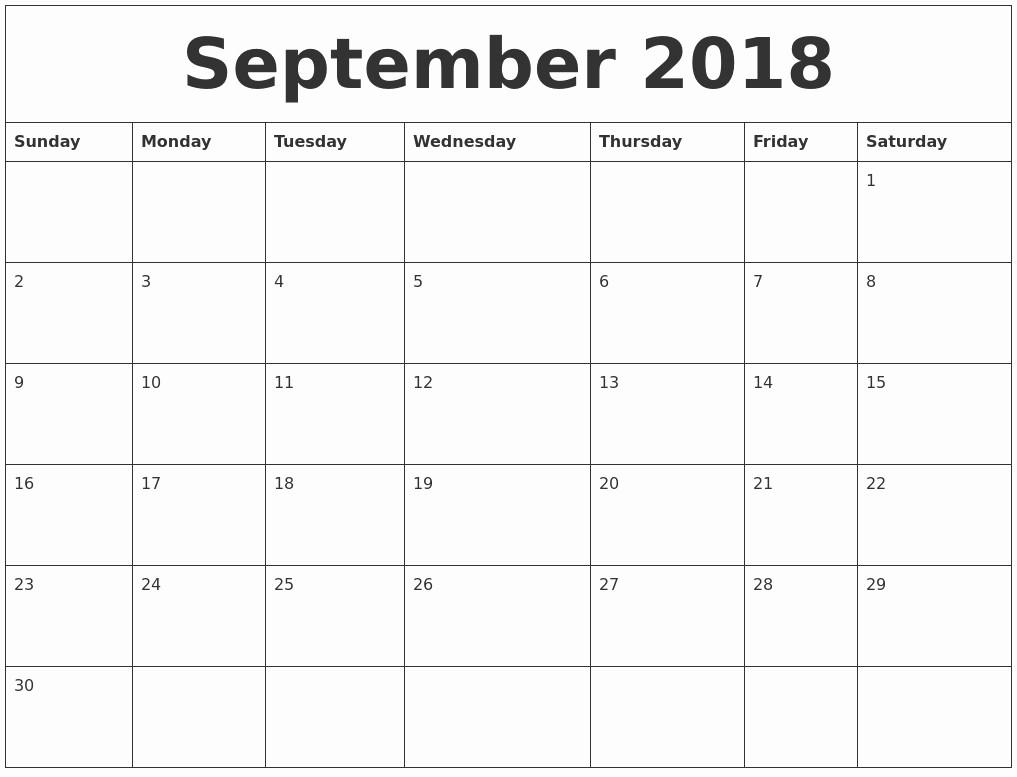Free Printable 12 Month Calendar Fresh 12 Month Calendar Templates 2018 – Template Calendar Design