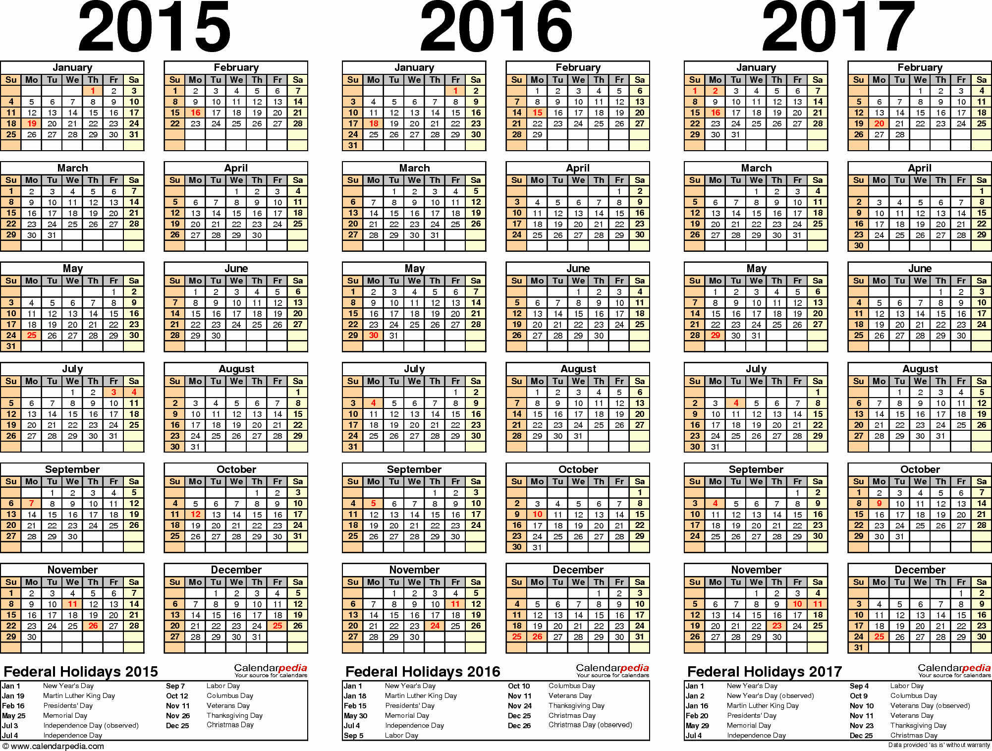 Free Printable 2016 attendance Calendar Awesome Free Printable Employee attendance Calendar Template 2016