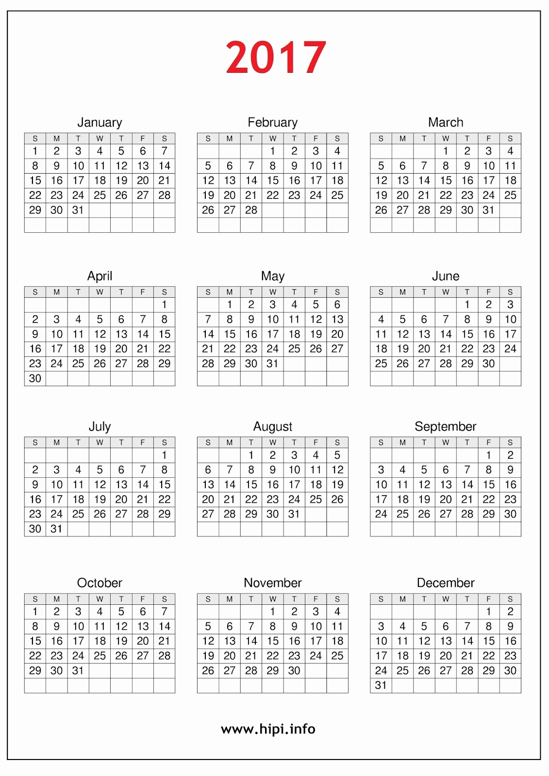 Free Printable Annual Calendar 2017 Best Of Twitter Headers Covers Wallpapers Calendars