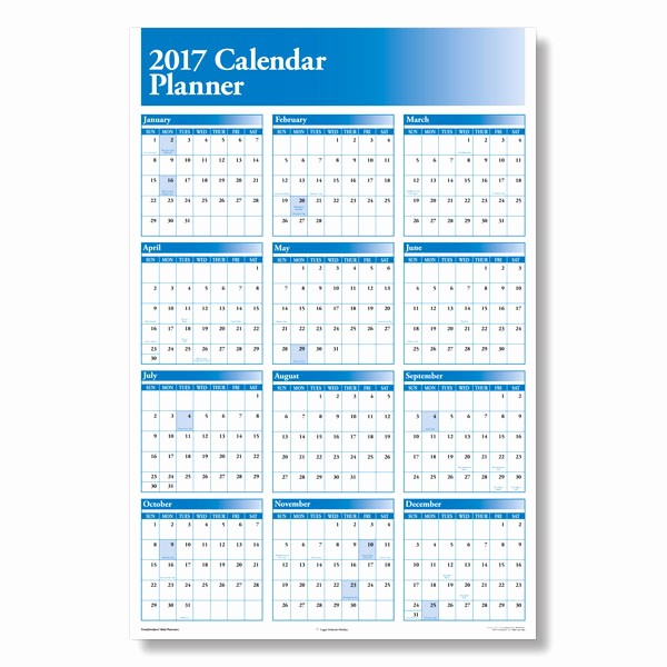 "Free Printable attendance Calendar 2016 Inspirational Search Results for ""free 2016 attendance Calendar Template"