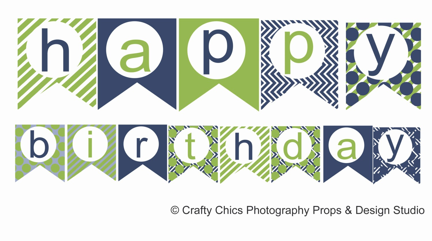 Free Printable Birthday Banner Templates New Happy Birthday Banner Template Printable