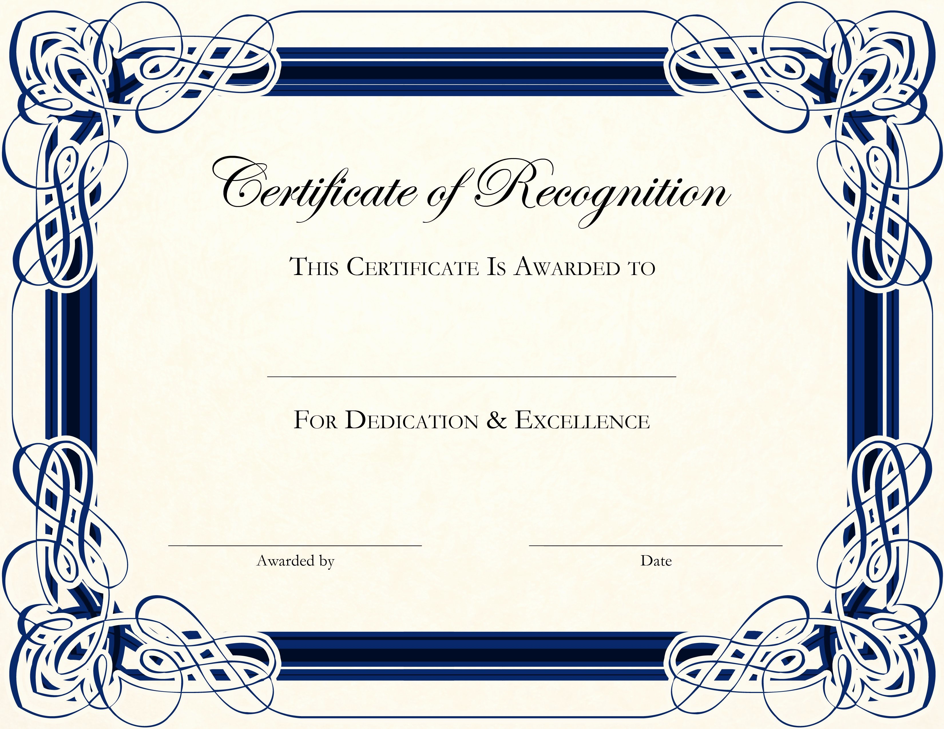Free Printable Blank Certificate Borders Inspirational Pin by Suzanne Poliner On Lenny Pinterest