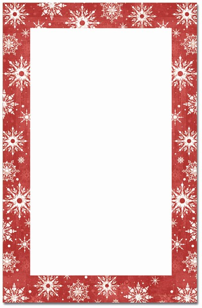 Free Printable Christmas Invitations Cards Inspirational Blank Christmas Party Invitations