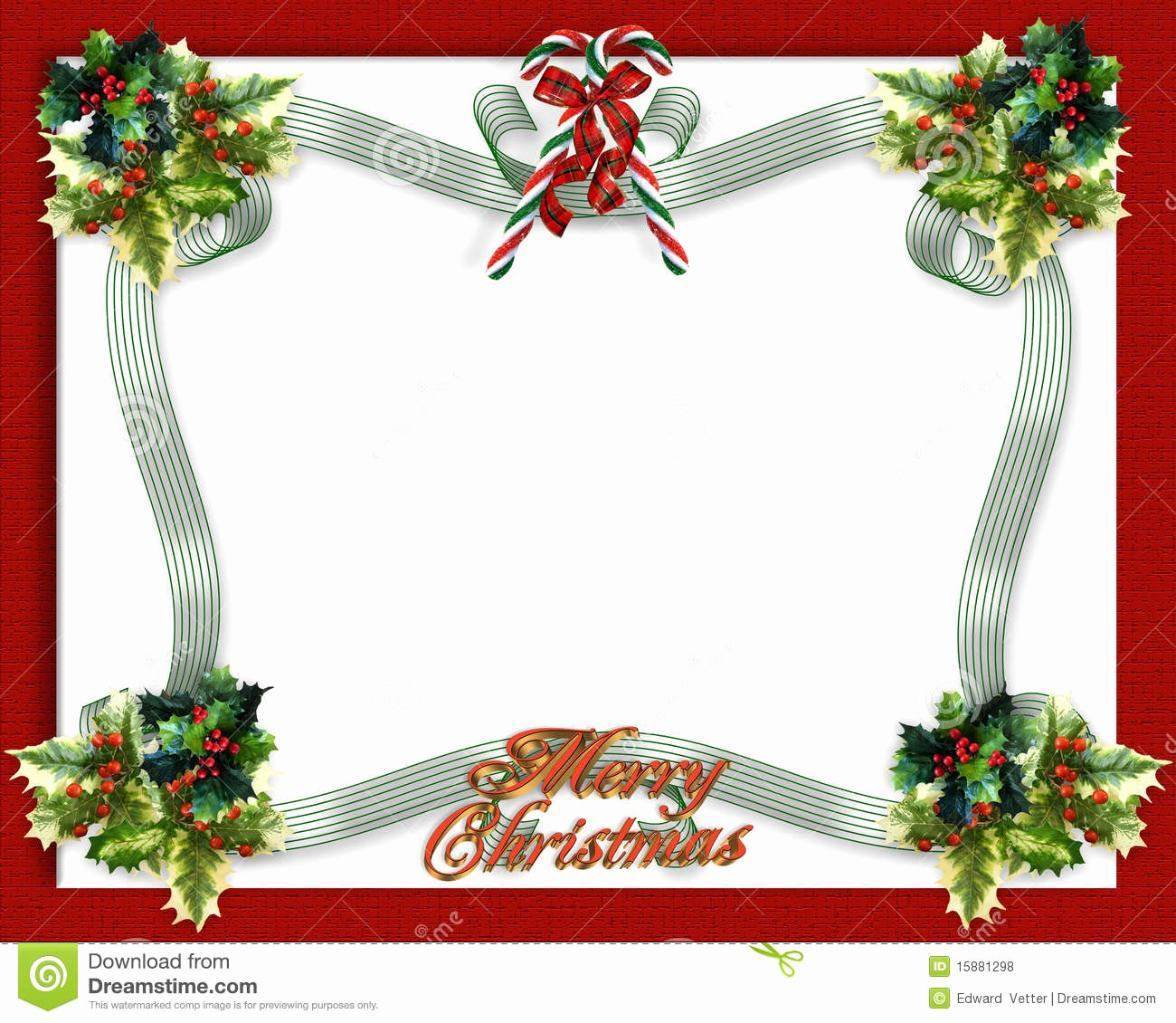 Free Printable Christmas Invitations Cards Inspirational Christmas Invite Templates Free Downloading