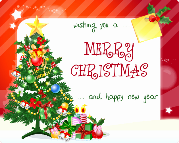 Free Printable Christmas Invitations Cards Inspirational Printable Christian Christmas Cards – Happy Holidays