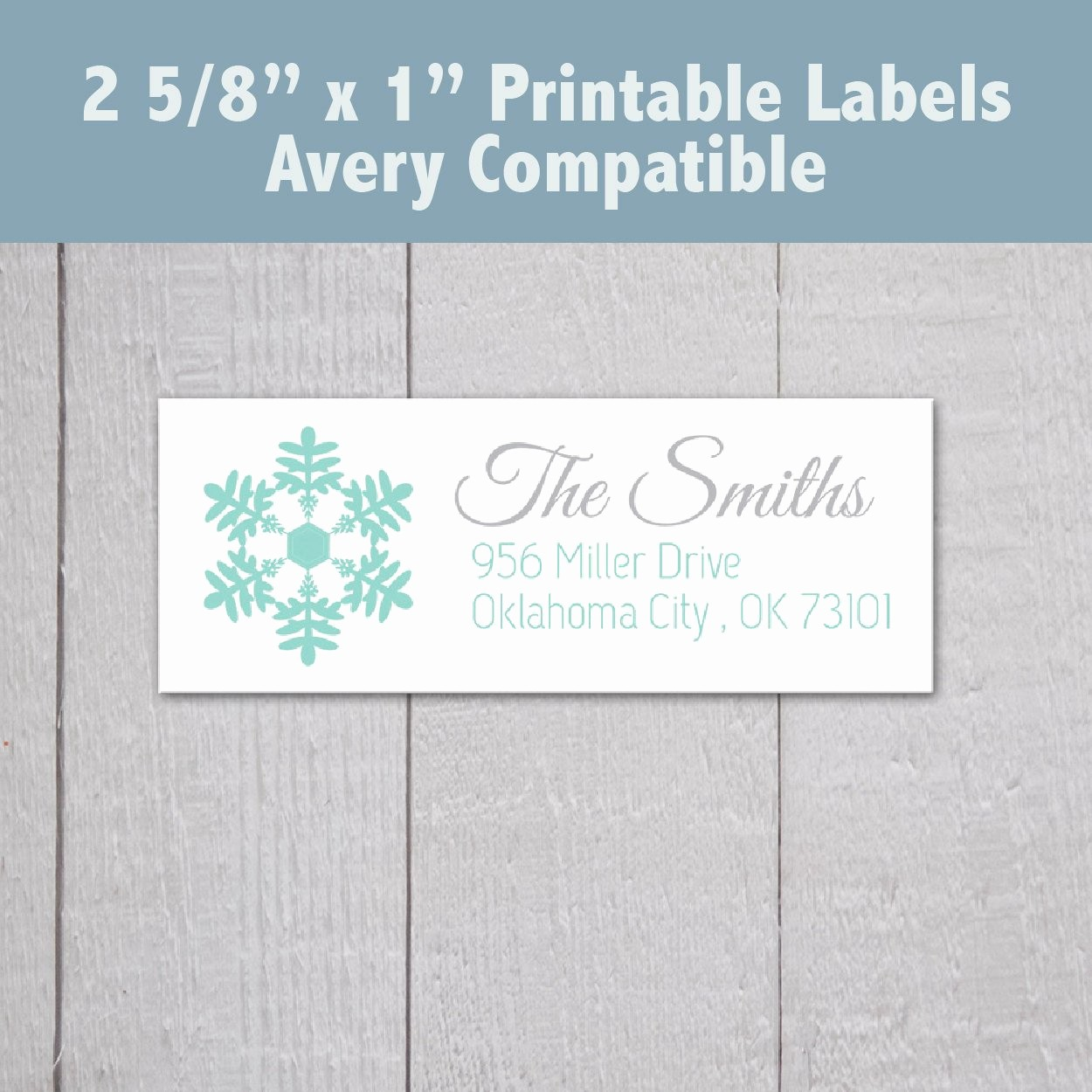Free Printable Christmas Mailing Labels Best Of Printable Christmas Address Labels Snowflake Address Labels