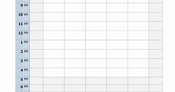 Free Printable Class Roster Template New Free Blank Class Roster Printable