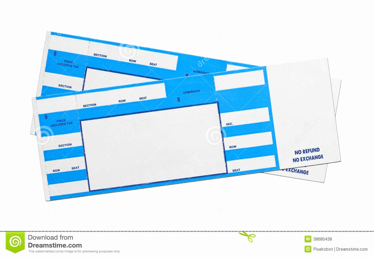 Free Printable Concert Ticket Template Awesome Blank Concert Ticket Template Mughals