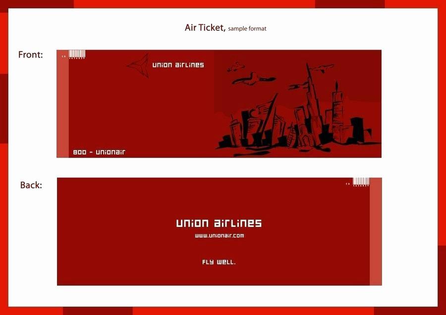 Free Printable Concert Ticket Template Luxury Blank Printable Concert Tickets Ticket Template Free
