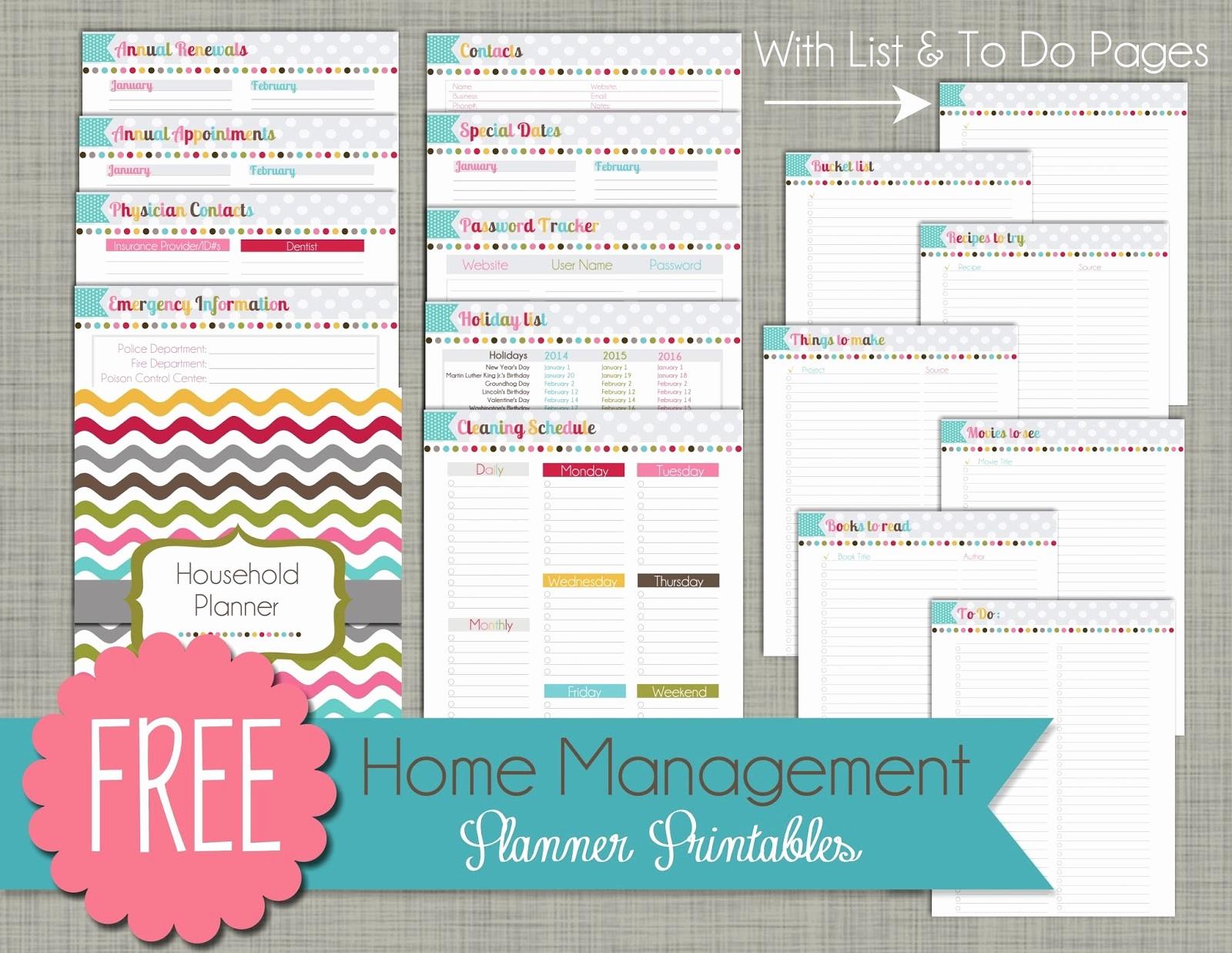 Free Printable Daily Calendar 2015 Best Of 5 Best Of Free 8 X 11 Printable Weekly Planners