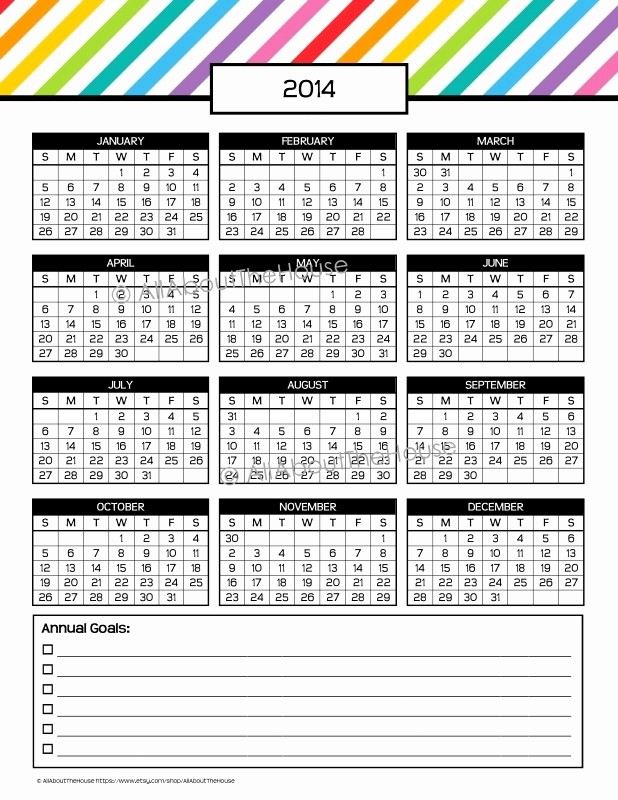 Free Printable Daily Calendar 2015 Best Of Printable Short Timer Calendar Free Calendar Template