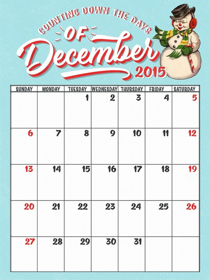 Free Printable Daily Calendar 2015 Elegant 25 Best Ideas About 2015 Calendar Printable On Pinterest