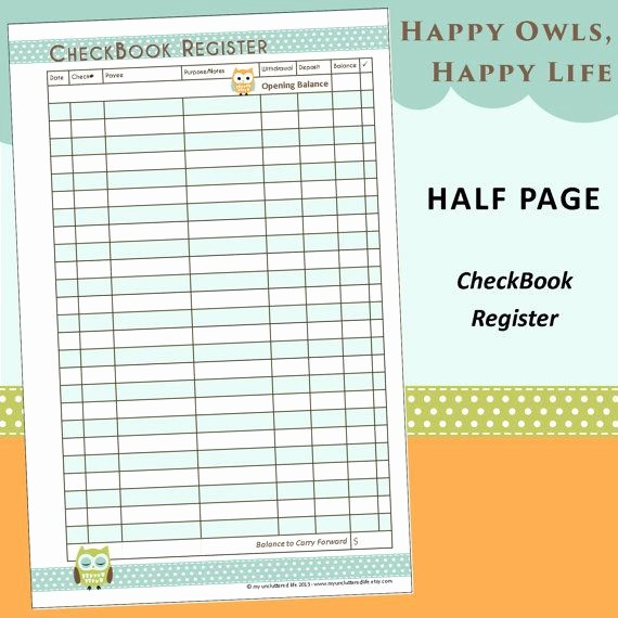 Free Printable Debit Card Register Best Of the 25 Best Checkbook Register Ideas On Pinterest