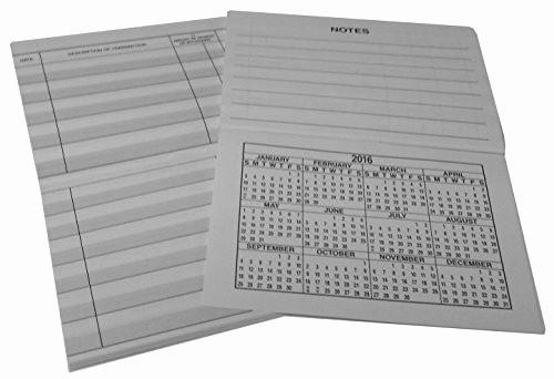 Free Printable Debit Card Register Inspirational Pare Price Pocket Checkbook Register On