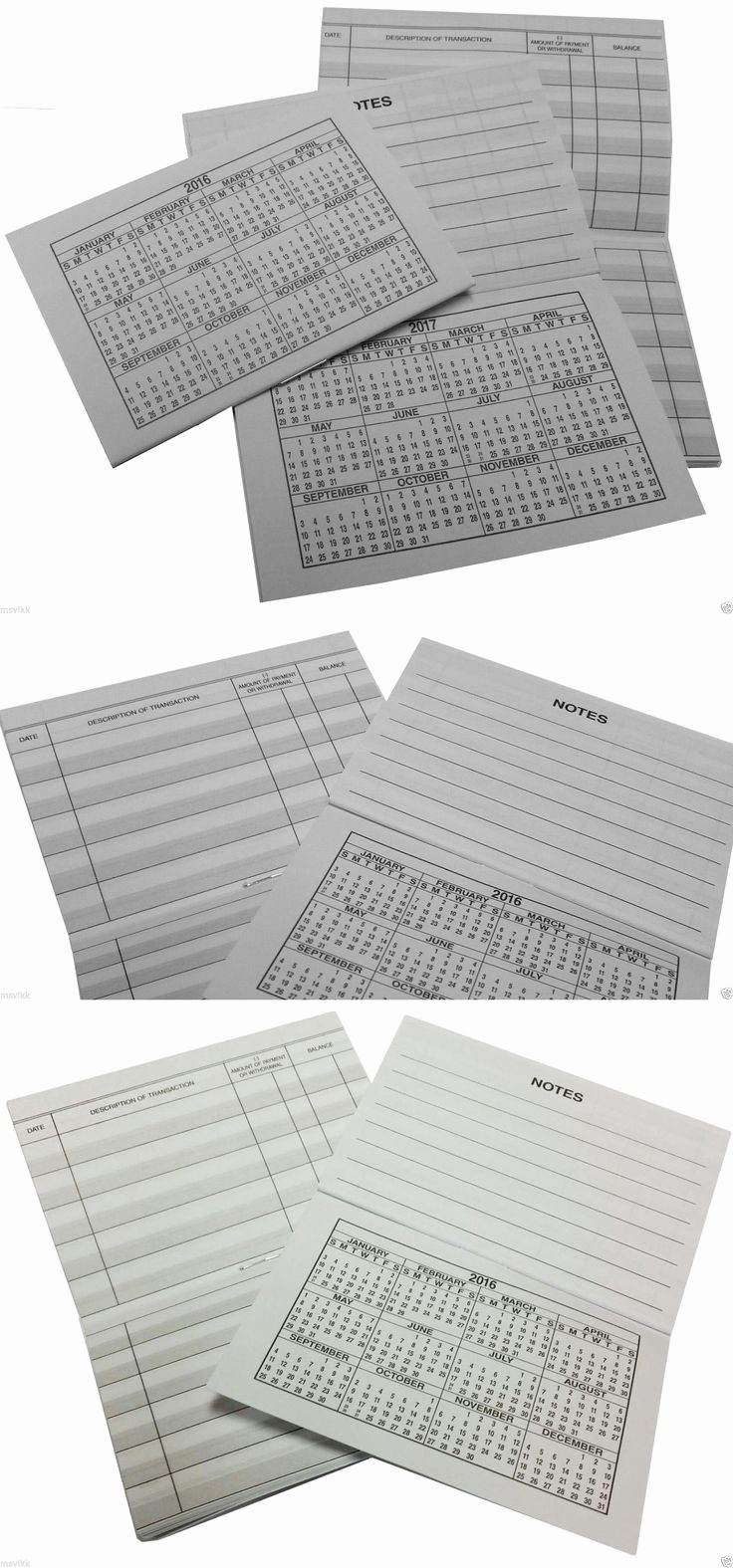 Free Printable Debit Card Register Unique Best 25 Checkbook Register Ideas On Pinterest
