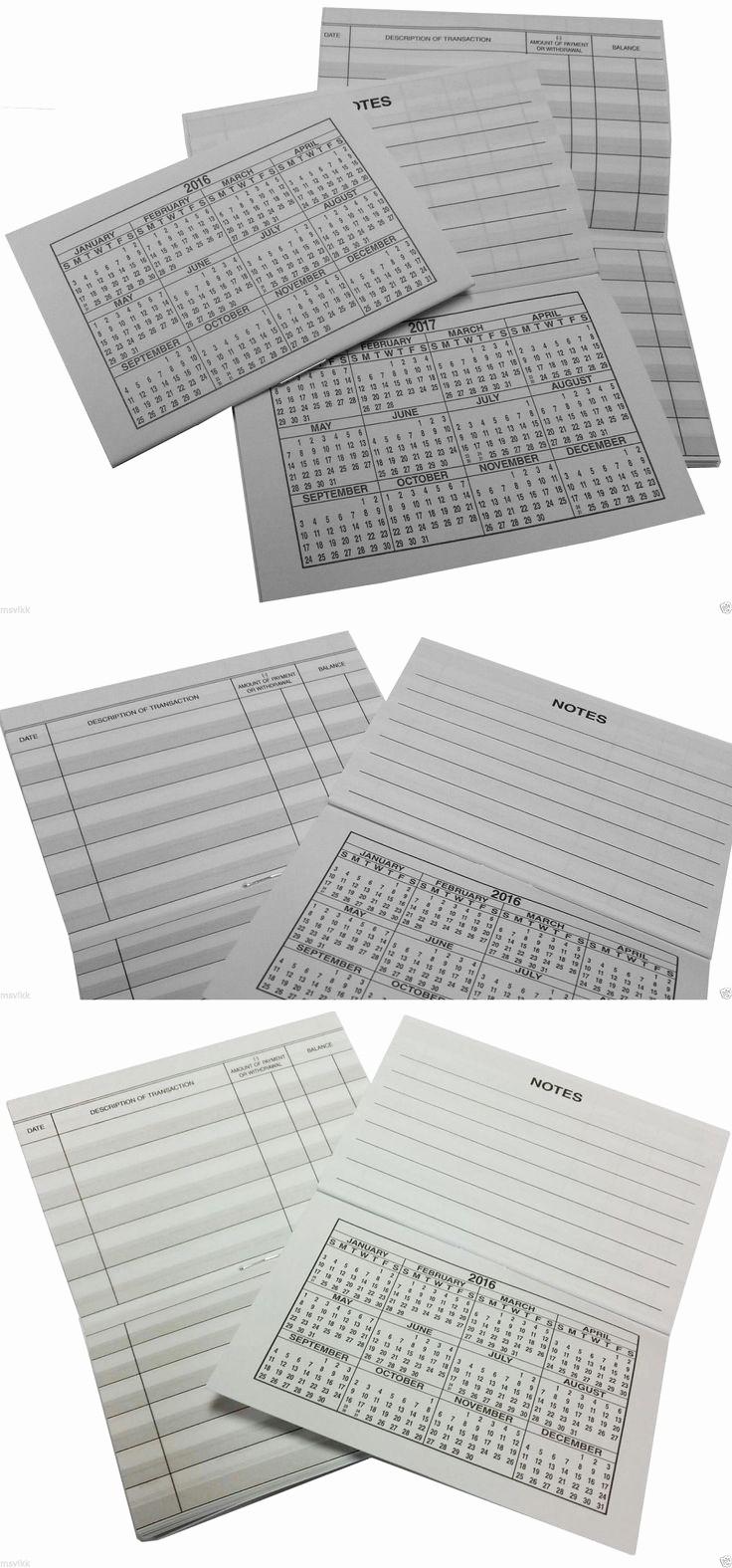 Free Printable Debit Card Register Unique Best 25 Checkbook Register Ideas On Pinterest