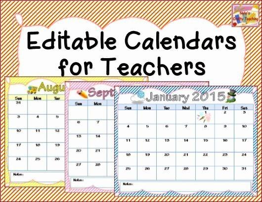 Free Printable Editable Calendar 2016 Inspirational 9 Best Of Editable 2016 Calendar Printable for