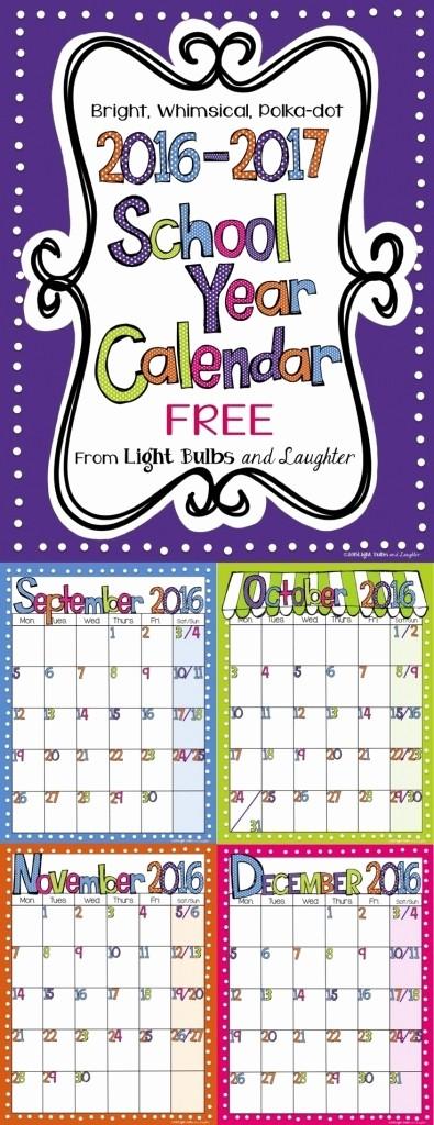 Free Printable Editable Calendar 2016 Lovely Free Editable April 2016 Calendar for Teachers