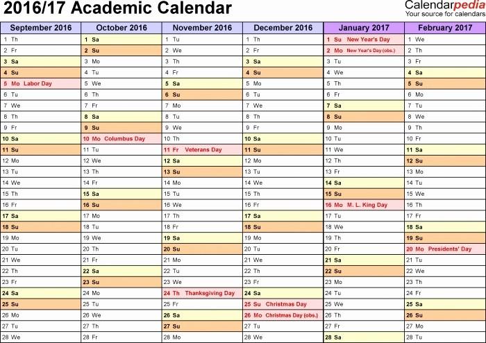 Free Printable Editable Calendar 2016 Lovely Free Editable Blank Calendar Template August 2016 for Moms