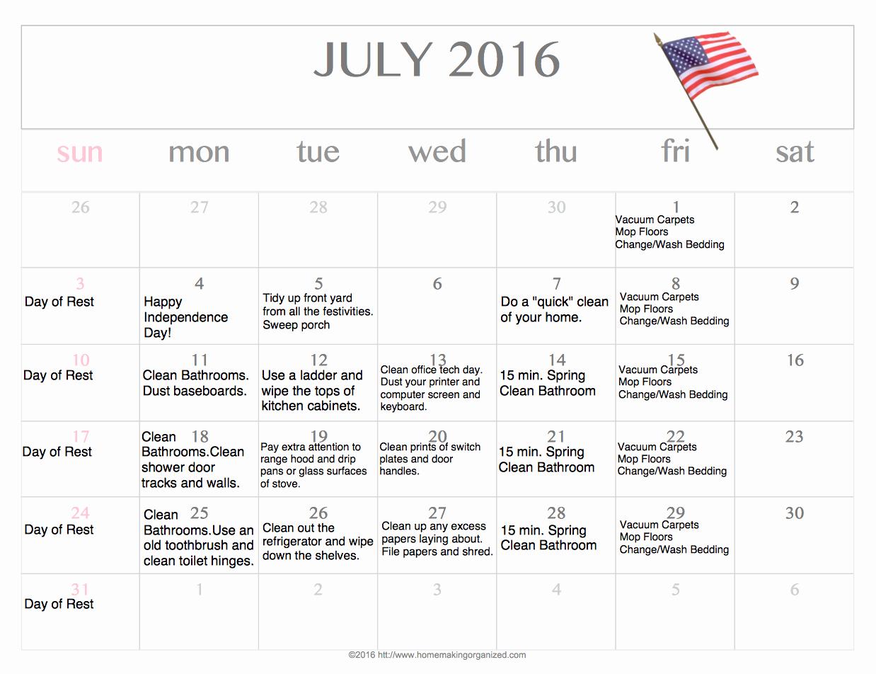 Free Printable Editable Calendar 2016 Unique Freebies Archives Money Saving Mom