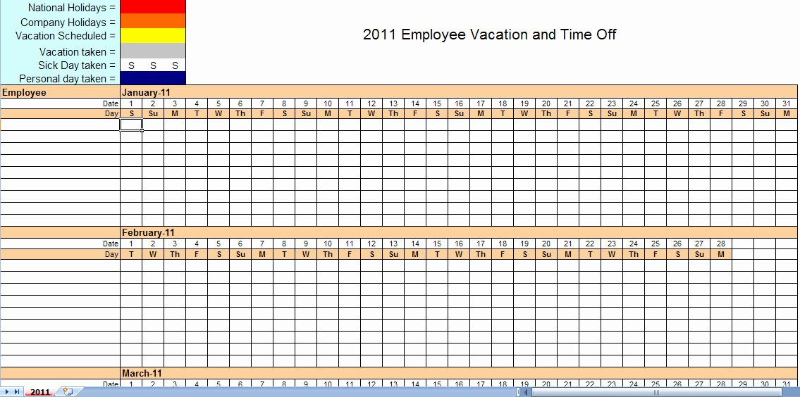 Free Printable Employee Schedule Template Fresh Work Schedule Template