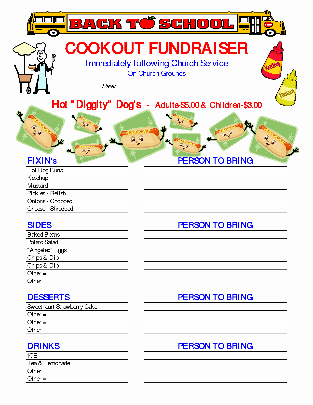 Free Printable Fundraiser Ticket Template Inspirational 7 Best Of Free Printable Tickets Template