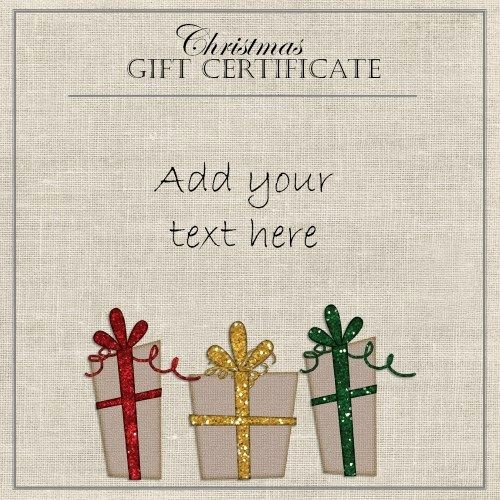 Free Printable Gift Cards Online Beautiful 1000 Ideas About Gift Certificate Templates On Pinterest