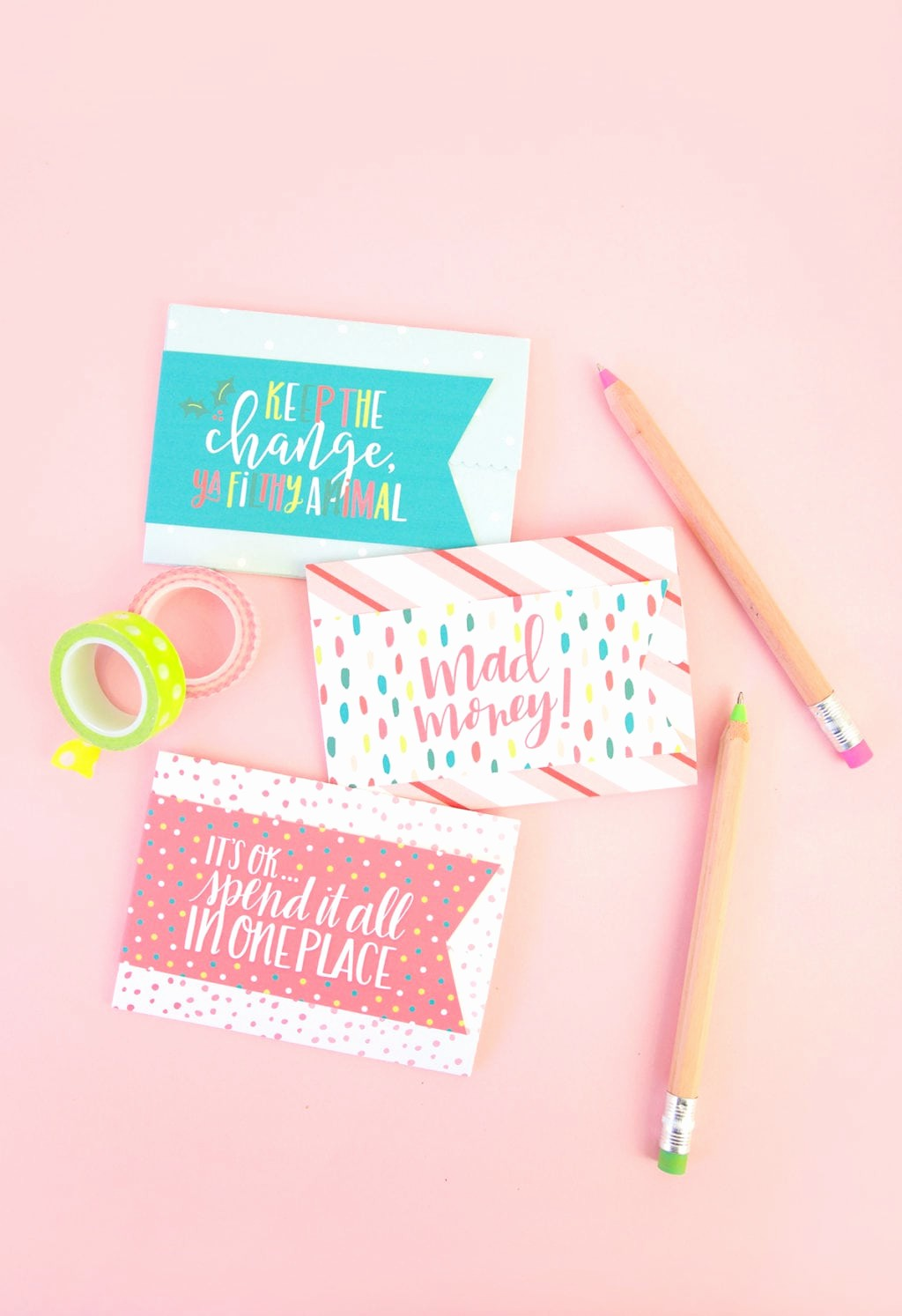 Free Printable Gift Cards Online Beautiful Easy Gift Card Holder Free Printables
