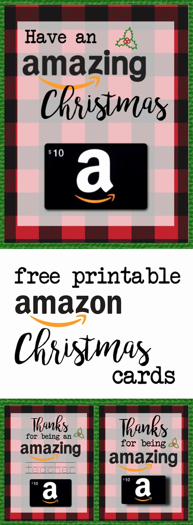 Free Printable Gift Cards Online Inspirational Free Printable Archives Paper Trail Design