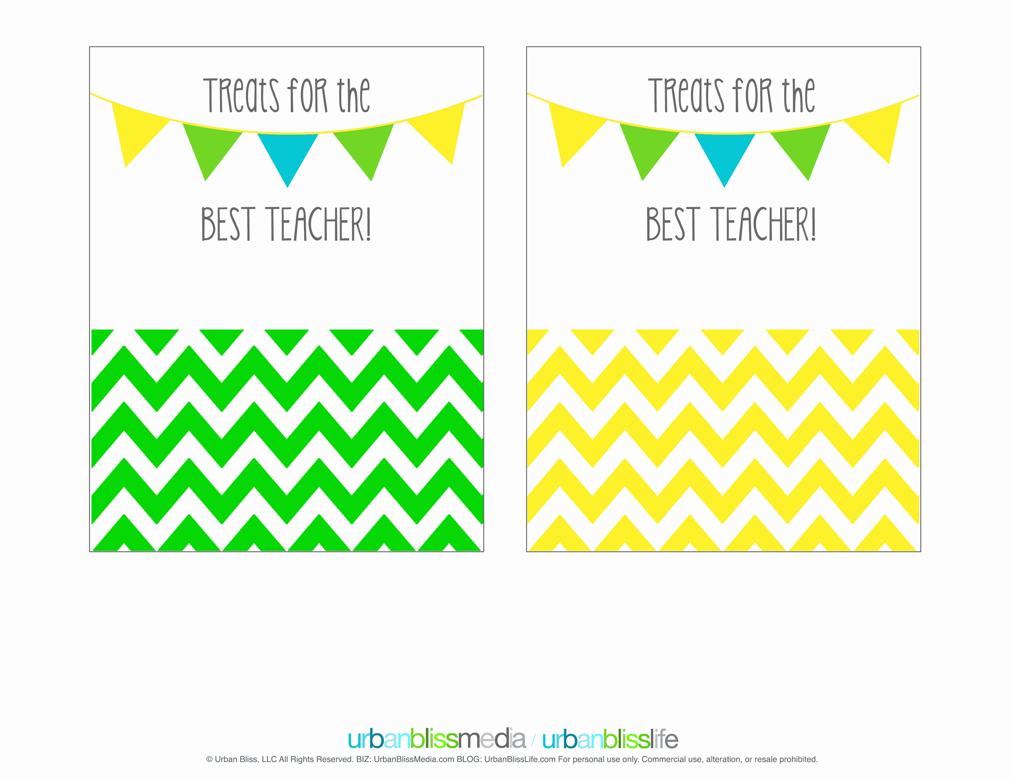 Free Printable Gift Cards Online Luxury Printable Teacher Appreciation Gift Card Holder today S