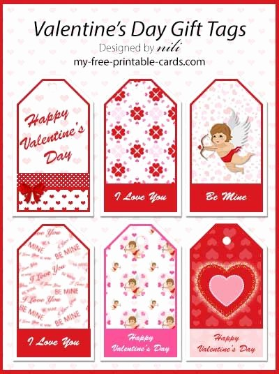 Free Printable Gift Cards Online New 66 Best Images About Printable Valentine Cards On