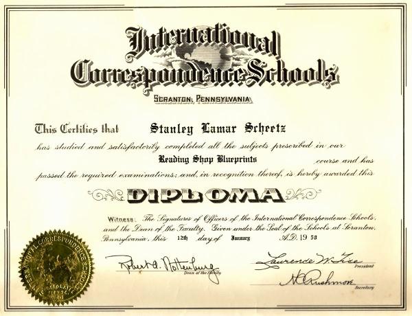 Free Printable Graduation Certificate Templates Beautiful 9 Diploma Templates Free Psd Ai Vector Eps format