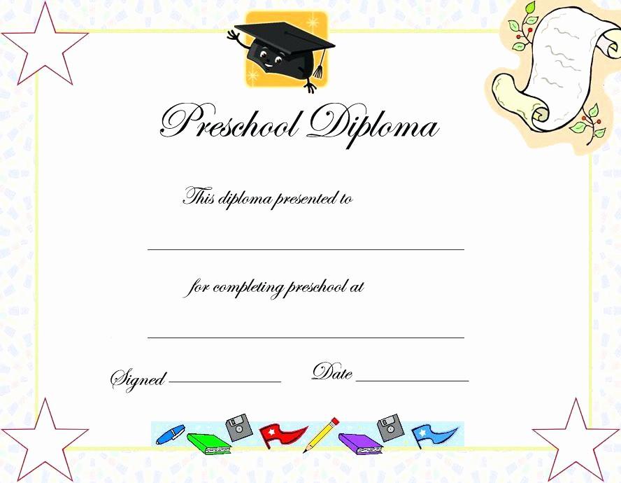 Free Printable Graduation Certificate Templates Elegant Free Printable Certificate Templates for Teachers Diploma