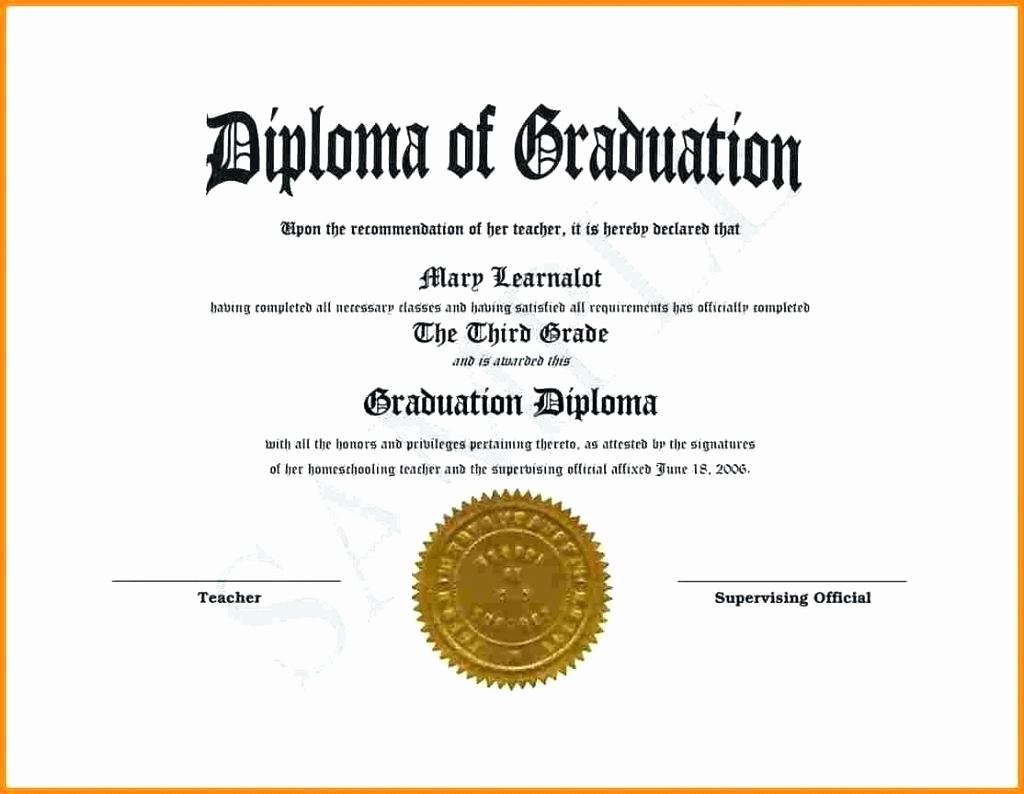 Free Printable Graduation Certificate Templates Elegant Template Oscar Award Template